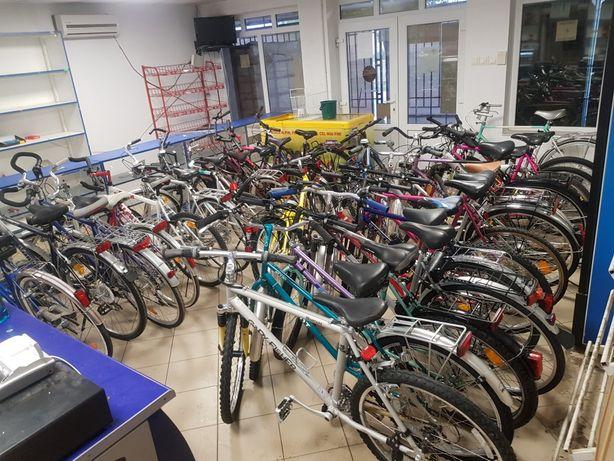 Bicicleta import germania toate categoriile