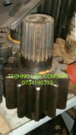 Pinion sprochet buldozer s1500 s1502