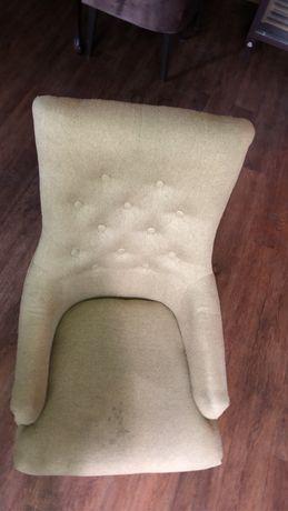 Продаем элегантные кресла, по 16000 тг