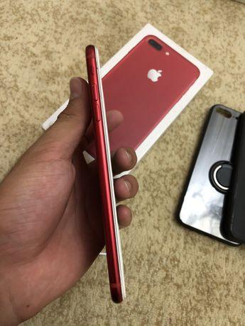 Iphone 7plus сатылады