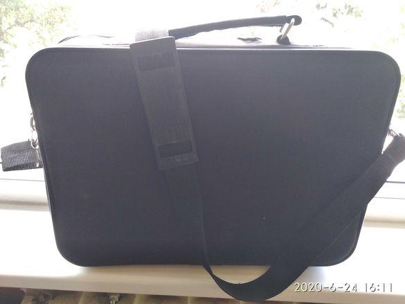 Чанта за лап топ