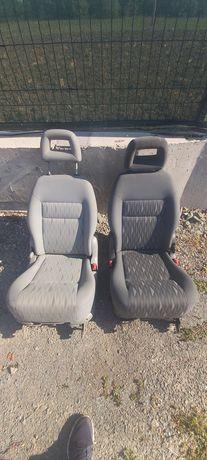 Задни седалки за Галакси Шаран Алхамбра / VW Sharan Galaxy Alhambra