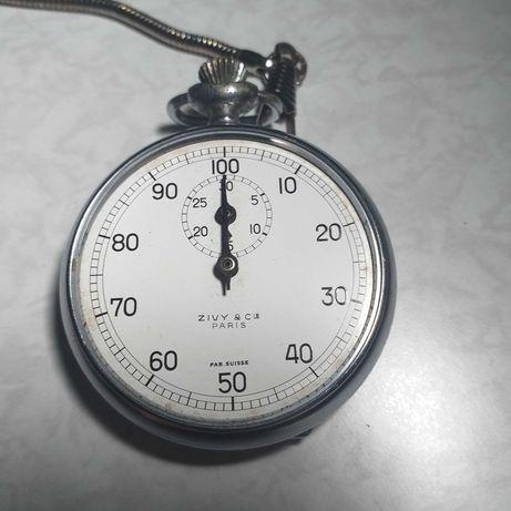 Cronometru vechi