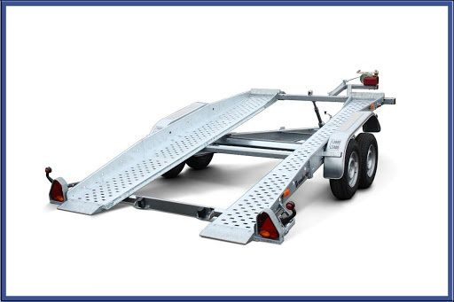Услуги эвакуатора, до 2 тонн