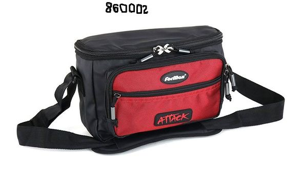 Спининг чанта SPINNING bag attack FXAT-860002 -различни модели
