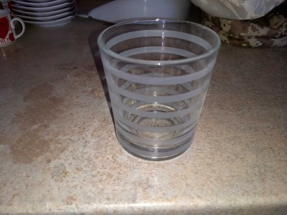 чаши за вода и напитки