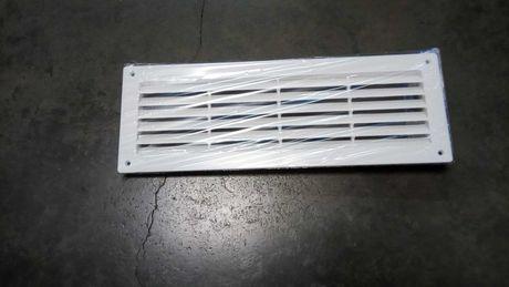 Вентилационна решетка за каравана,кемпер