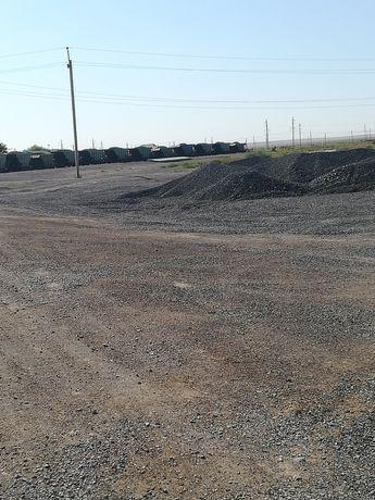 Продам железнодорожный тупик 400 метров с территорией 5 гектар