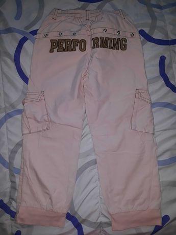 Детски панталон chicco