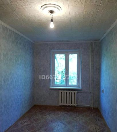 Продам квартиру Жарокова Тимирязева