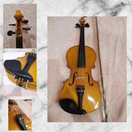 Продам скрипку 1986 года