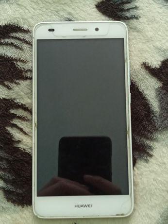 Продаю телефон Huawei Gt3