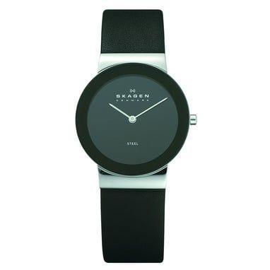 Skagen 358LSLB нов часовник