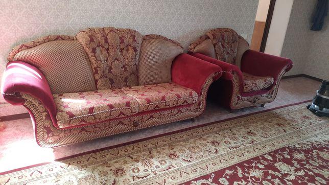 Мебель гостиной мм