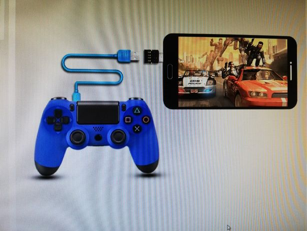 Adaptor Tip C la USB (Gaming,Telefoane,Tablete,PC Laptop)