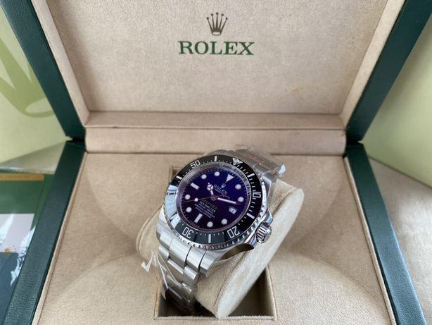 Rolex DeepSea James Cameron, ETA3135 SWISS !!!