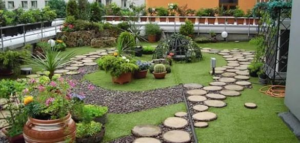 НОВО супер предложение: Градинска почва на цена 35лв. за кубик с включ