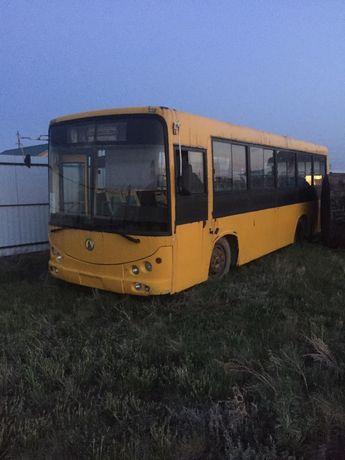 Продам автобус или обменяю желательно писать в вотсап