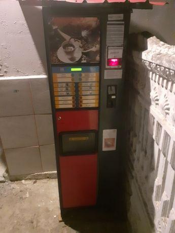 Expresor cafea  automat