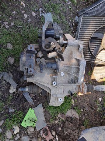 Cutie de viteze 5 trepte 1.2 12 valve seat ,lupo,polo,scoda