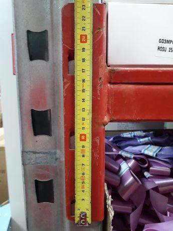 Rafturi metalice premium 2,7x3,9