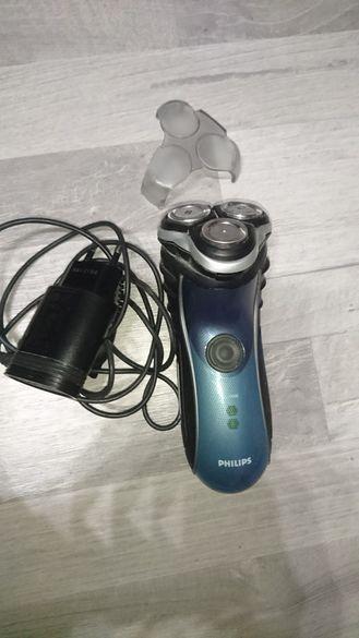 Philips 7000 series Електрическа самобръсначка HQ7340