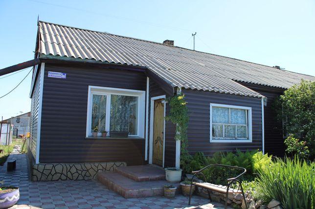 Дом продажа Павлодарское