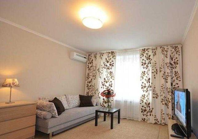 Сдам 1 комнатную квартиру на Розыбакиева 218, Тимирязева