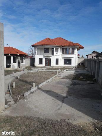 Casa/Vila in Valul lui Traian