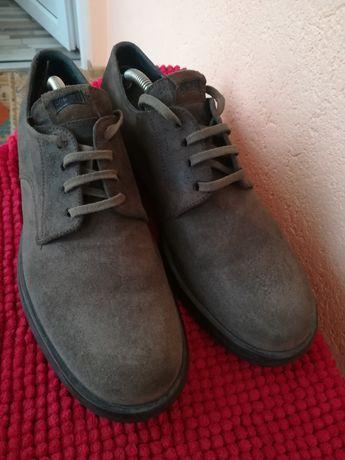 Pantofi Camper piele nr 46