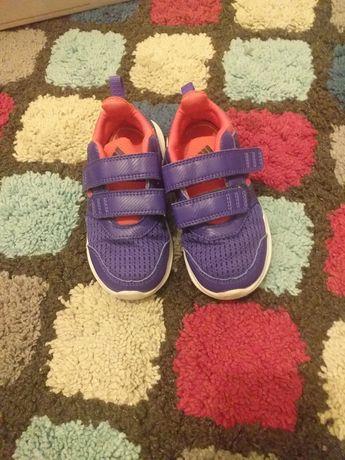 Pantofi sport Adidas 26