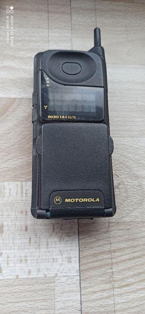 Телефон Моторола Micro Tak Elite