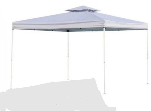 Шатер  палатка зонт 3х3