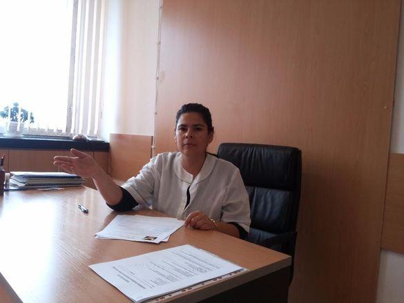 Курсове за професионалисти, курсове в гр. София, курсове в лицензиран