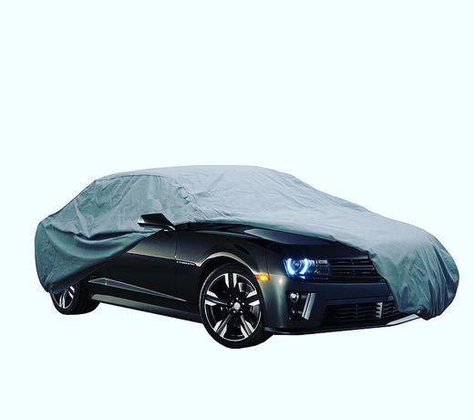 Тент палатка для автомобиля