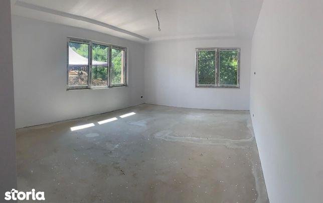 Casa constuctie anul 2021, spre vanzare, in Sancraiul de Mures