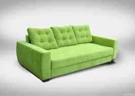 Tapiter lucrez la domiciliu clienților canapele scaune și fotolii