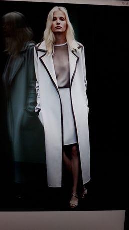 Продам  MAX  MARA  Оригинал с подиума  пальто и юбка