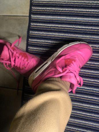 Спортни обувки-Nike,air max