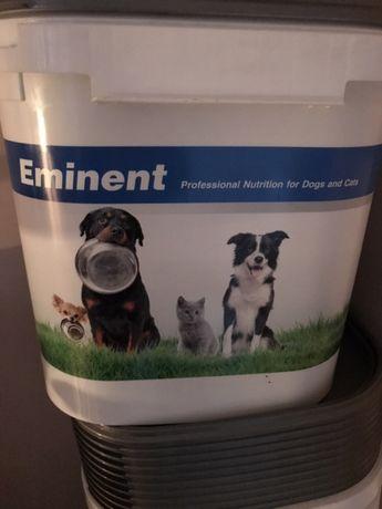 Храна за кучета, котки, контейнери-супер промоция(временна)!