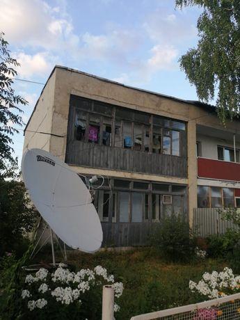 Продам дом в Черемшанке