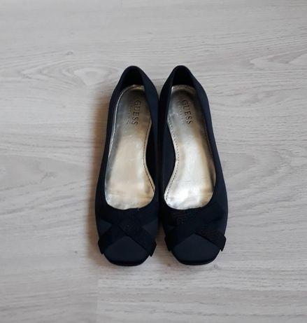 Pantofi Guess mas 35