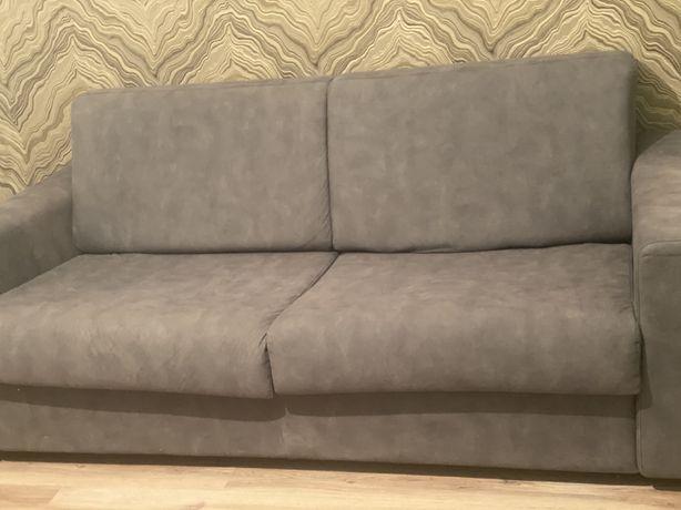 Продается итальянский диван
