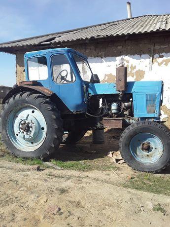 Продам Трактор МТЗ-50