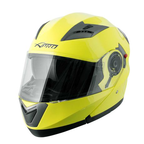 Casca moto . Casca moto Filp Up. Casca moto A-Prod