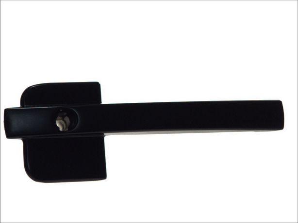Maner exterior usa fara butuc stanga/dreapta Daf 95 XF, XF 105