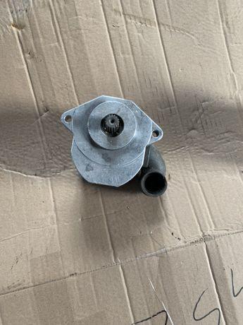 Pompa hidraulica vola