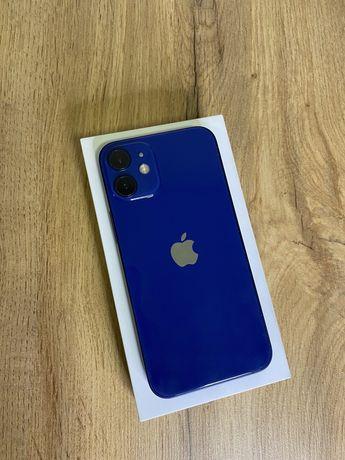 Телефон Iphone 12 mini