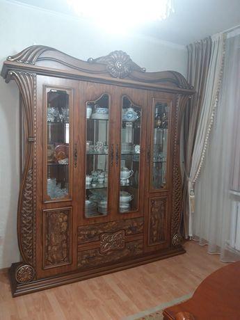 Гостиная мебель набор