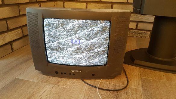 телевизор Уатсън